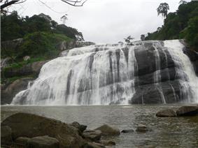 Cascata da cach.do urubu -Primavera - Pernambuco- Brasil.jpg