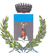 Coat of arms of Cassano