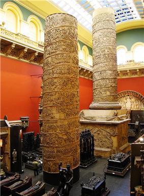 CastRoom VictoriaAndAlbertMuseum.jpg