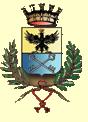 Coat of arms of Casteggio