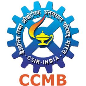 CCMB Logo