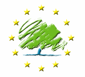 Conservative Europe Group