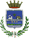 Coat of arms of Celano