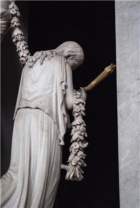 Cenotaph of Archduchess Maria Christina, Duchess of Teschen 2.jpg