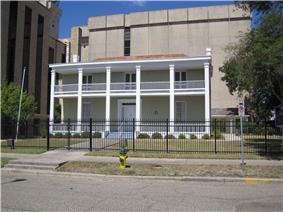 Centennial House Corpus Christi Texas.jpg
