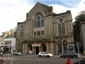 Central Methodist Church Falmouth.JPG