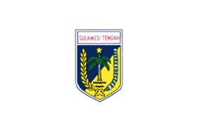 Flag of Central Sulawesi