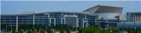 CenturyLink Center Omaha