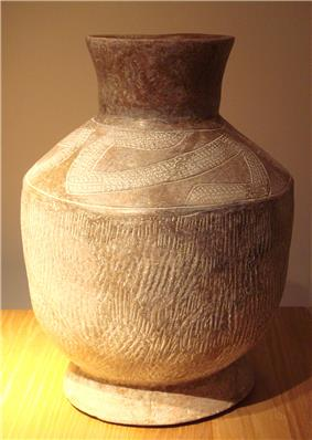 CeramicLopburiThailand2300BCE.jpg