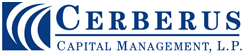 Cerberus Capital Management, L.P.