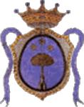 Coat of arms of Cerreto Laziale