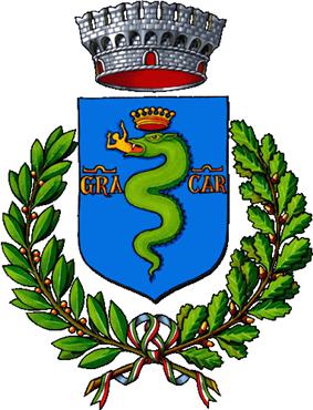 Coat of arms of Certosa di Pavia