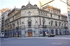 Cervantes Theatre (Teatro Cervantes) (4729466952).jpg