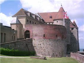 Château-musée de Dieppe.jpg