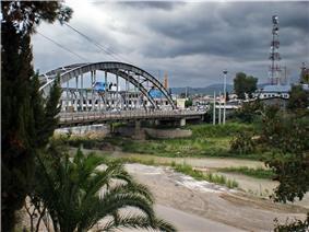Chalus bridge.jpg