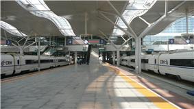 Changsha South Railway Station 10.JPG