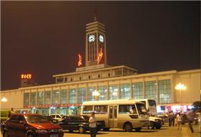 Changshastation.jpg