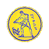 Seal of Chania