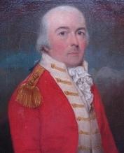 Charles O'Hara
