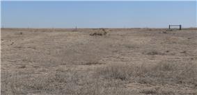 Santa Fe Trail-Kearny County Segment 1