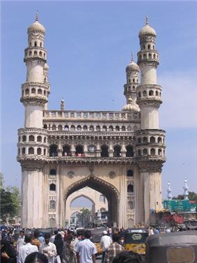 Charminar Hyderabad.jpg