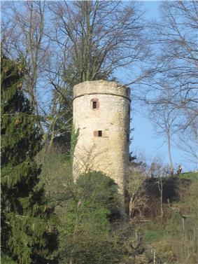 Chattenturm, Warburg 02.JPG