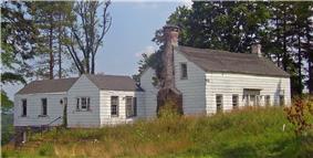 Checkerboard Inn