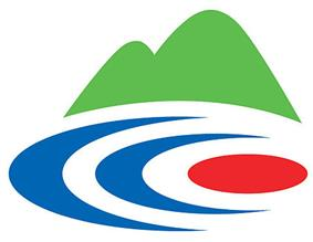 Official logo of Cheongyang