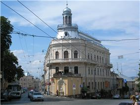Chernivts City Center.JPG