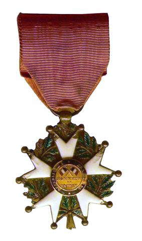 Chevalier-legion-dhonneur-2e-republique.jpg