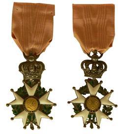 Chevalier-legion-dhonneur-LouisXVIII-1814.jpg