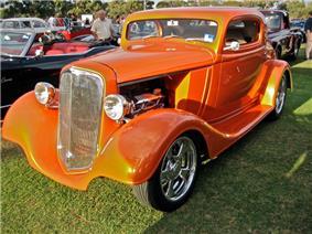Chevrolet Standard.JPG