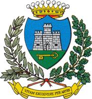 Coat of arms of Chiavari