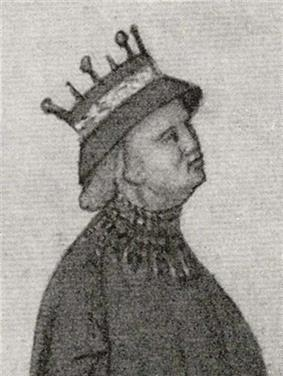 Christopher of Bavaria