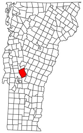 Chittenden, Vermont