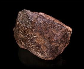 Chondrite H5.JPG