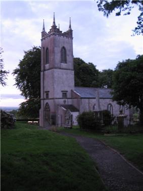 Church-hill-of-tara.jpg