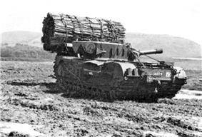 Churchill VII AVRE With Fascine.jpg
