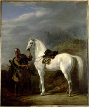 Circassian Chief.jpg