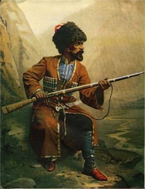 Circassian Warrior.jpg