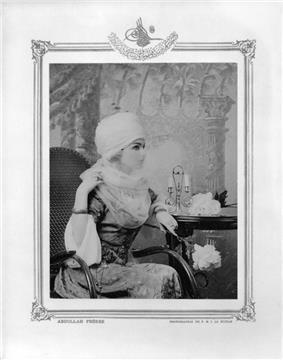 Circassian noblewoman.jpg