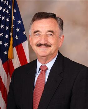 Rep. Rodriguez