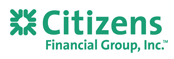 Citizens Financial Group, Inc. logo