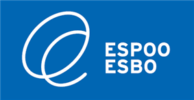Official logo of Espoo