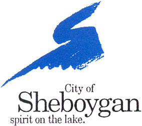 Official seal of Sheboygan