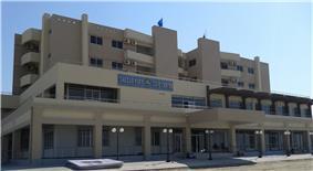 Civic Center Gwadar.jpg