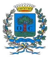 Coat of arms of Civitavecchia