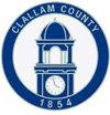 Seal of Clallam County, Washington