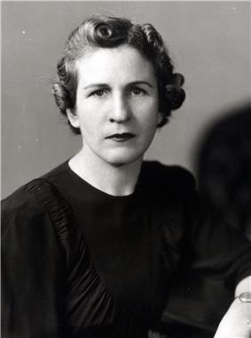 Rep. McMillan