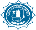 Seal of Clarion County, Pennsylvania